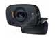 Веб-камера Logitech Webcam C525 HD (860-000456) V-U0023